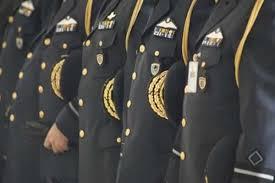 Αποτέλεσμα εικόνας για αποτελεσματα για πκε στρατιωτικες σχολες 2015