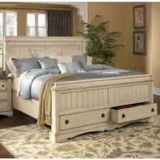 beautiful bedroom furniture sets. discontinued ashley furniture bedroom sets apple valley beautiful f