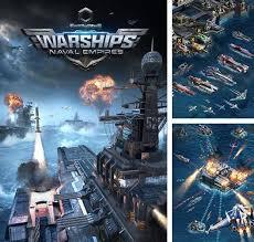 Android Spiele — Kostenlos-Spiel für Android Tablet-PCs und ...