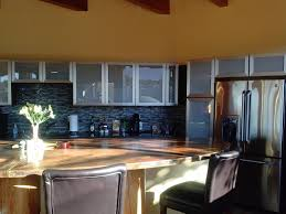cabinet glass door design cabinets