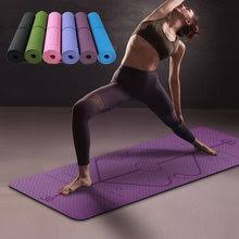 Best value Yoga – Great deals on Yoga from global Yoga sellers on ...