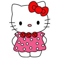 <b>Diamond</b> Full Square 3D <b>Diy Diamond</b> Embroidery Kittens Baby ...