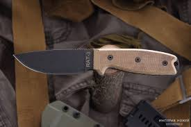Нож <b>Нож с фиксированным клинком</b> RAT-3 8632 Ontario - купить ...