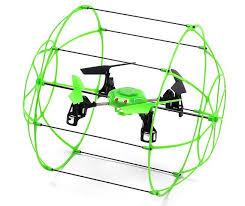 <b>Квадрокоптер</b> 1307 - лучшая цена на <b>Квадрокоптер</b> 1307, купить ...