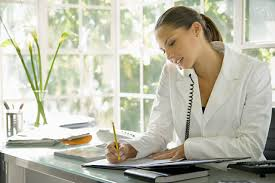receptionist interview questions administrative job interview questions and best answers