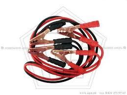 <b>Провода пусковые</b> | Компания НПН