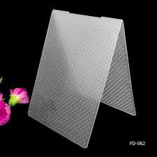 2019 <b>2017 New Arrival Scrapbook</b> Dot Design DIY Paper Cutting ...