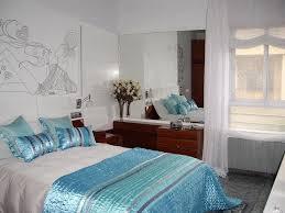 El dormitorio de Inmita28
