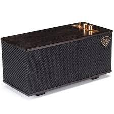 <b>Беспроводная Hi-Fi акустика Klipsch</b> The One от магазина ...