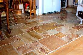 kitchen floor laminate tiles images picture: laminate bamboo flooring bathroom laminate alluring best flooring for kitchen beauty practicality design laminate tile effect pergo vs in armstrong look over install floor bq