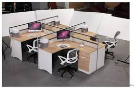 partition wall office. materials used building partition wall office workstations desks new design an fashion furniture a