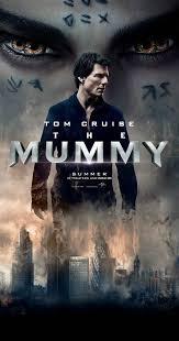 The Mummy (2017) - Full Cast & Crew - IMDb