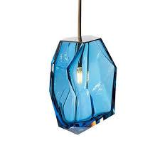 <b>Подвесной светильник Crystal</b> Rock — купить по цене 7610 руб в ...