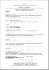 cosmetology resume examples beginners resume examples sample esthetician resume examples salon spa fitness resume template cosmetology resume ideas cosmetology resume cosmetology resume templates