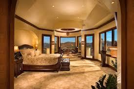 master bedroom master bedroom designs photos master bedroom designs master pertaining to master bedroom design bathroom winsome rustic master bedroom designs