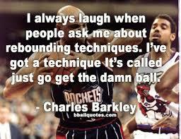 charles-barkley-rebounding-techniques.jpg