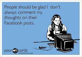 Top Short Funny Memes Images for Pinterest via Relatably.com
