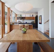 amazing simple but modern kitchen tables 2016 busca modern furniture also modern kitchen tables breathtaking modern kitchen lighting
