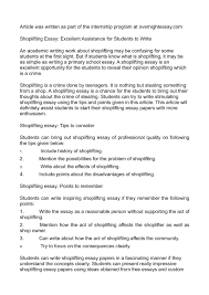 calam atilde copy o shoplifting essay excellent assistance for students to calamatildecopyo shoplifting essay excellent assistance for students to write