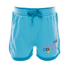 Ползунки, <b>штанишки</b>, <b>шорты</b> - купить в Севастополе красивые ...