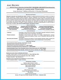 principal resume resume format pdf principal resume teacher to assistant principal for assistant principal assistant principal resume