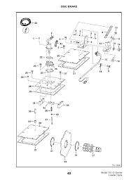 similiar bobcat 873 fuse diagram keywords wiring in addition bobcat wiring diagram on 873 bobcat wiring harness
