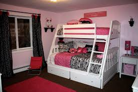 cute bedroom decorating ideas small interior design with modern style and accessories furniture combination red and bedroom bedroom beautiful furniture cute pink