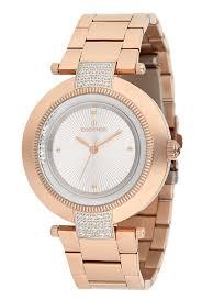 <b>Часы Essence</b> ES6386FE.<b>420 женские</b> — купить в интернет ...
