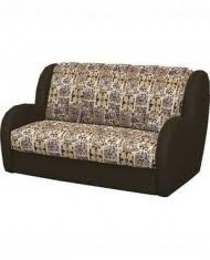 Купить ткань для мебели в Вельске: 479 предложений ...