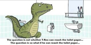 Image result for dinosaur jokes