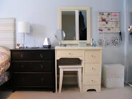 mirrored furniture bedroom mirrored furniture dresser