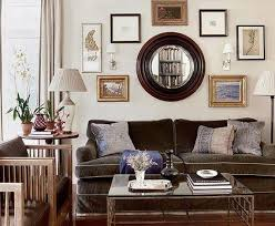 decorating small rooms in brown decorating large brown couch in a small living room4 big furniture small living room