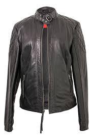 <b>Куртка Zerimar</b> арт 10010327_NEGRO/G18101037322 купить в ...