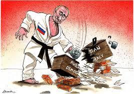 Image result for vladimir putin cartoons
