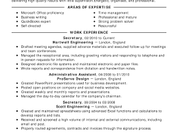Resume Objective For Banking Banking Job Resume Format Banking