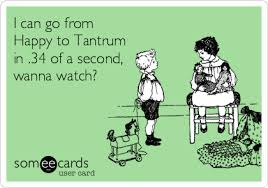 Image result for toddlers and tantrums