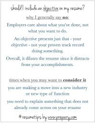 resume writing business how to write your address on a resume how should i include an objective on my resume is an objective should an objective be included