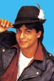 Apna Raj, Shah Rukh Khan, was in the hospital for a shoulder surgery, bichara**, which is now complete… we wish him a speedy recovery! - 180px-shahrukh_khan_in_dilwaledulhanialejayenge