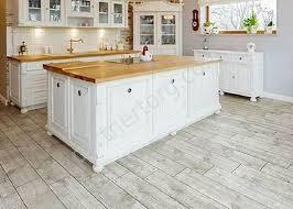 Испанская плитка Cottage <b>Oset</b> - магазин <b>керамической плитки</b>
