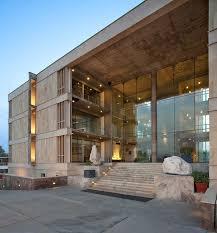 design of office building. wolkem office building virmueller architects design of