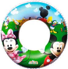 <b>Надувной круг BestWay Swim</b> Ring 56 см, MMCH 91004 BW купить ...