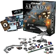 Image result for star wars armada