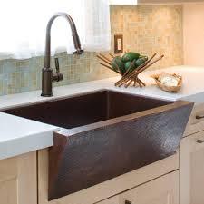 farmers kitchen sink