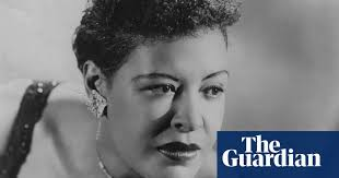 <b>Billie Holiday</b> and Lester Young: the intimate friendship between ...