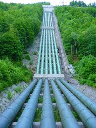 Image result for water pipe image