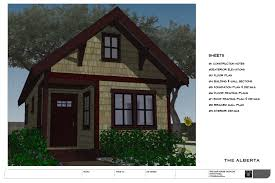 Free House Plans   THE small HOUSE CATALOGMay   Free House Plans  Catalog  Bedroom THE small HOUSE CATALOG Comment
