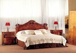 art nouveau furniture william doub in art nouveau bedroom furniture decor s art deco bedroom furniture vintage s art deco style art deco bedroom furniture art deco antique