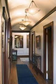 hallway lighting lighting for hallway hallway lighting with bowl inverted pendant lighting bowl pendant lighting