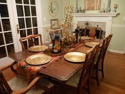 everyday kitchen table centerpiece ideas fancy