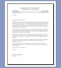 proper resume cover letter cipanewsletter cover letter a proper cover letter examples of a proper cover